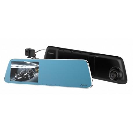 CEL-TEC Q5 Roller Wi-Fi
