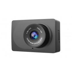 Xiaomi Yi Compact Dash Cam