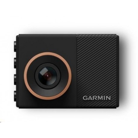 Kamera do auta Garmin Dash Cam 55
