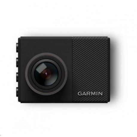 Kamera do auta Garmin Dash Cam 65W