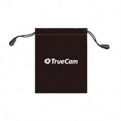TrueCam ochranný obal