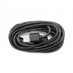 TrueCam H5 USB cable