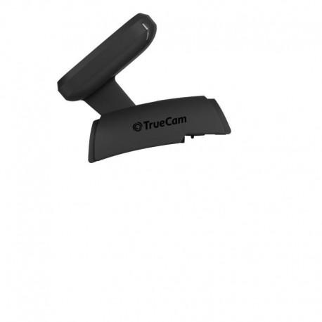 TrueCam H5 GPS holder