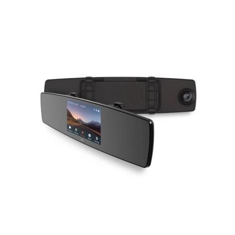 Xiaomi YI Mirror Dash Camera