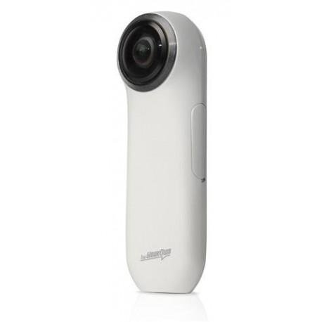 SnapCam360
