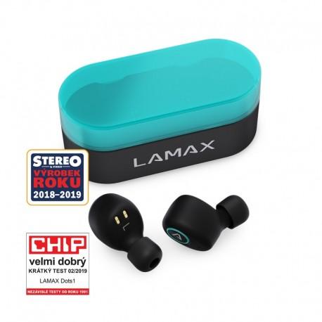LAMAX Dots1