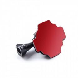360° Adhesive mount
